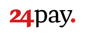 24 pay