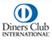 DinersClub