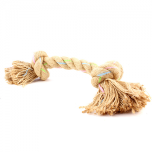 Beco Rope Double Knot