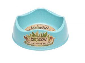 Beco Bowl