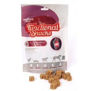Functional Snack Glucosamine 175g
