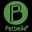 Petbelle