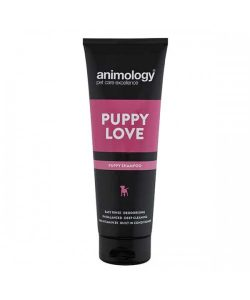 ANIMOLOGY Puppy Love 250ml