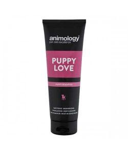 ANIMOLOGY Puppy Love 250ml