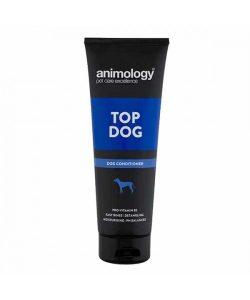 ANIMOLOGY Top Dog 250ml