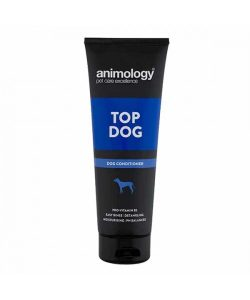 ANIMOLOGY Top Dog 250ml