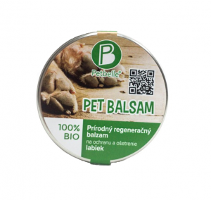 Petbelle Pet Balsam