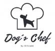 Dog's Chef