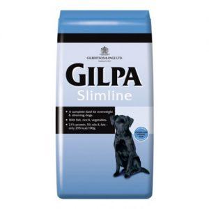 Gilpa Slimline