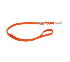 Red Dingo Prepínacia vôdzka Orange