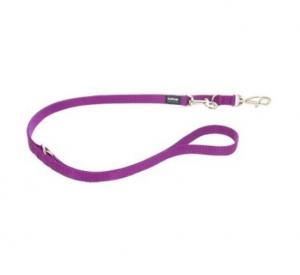 Red Dingo Prepínacia vôdzka Purple