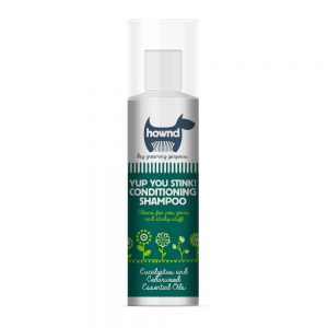 HOWND Yup You Stink! Conditioning Shampoo 250ml