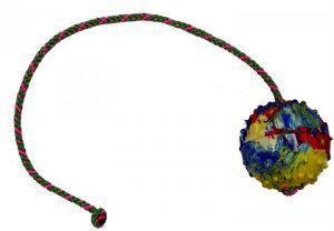 GAPPAY lopta na šnúrke