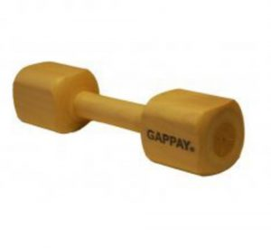 GAPPAY Aport drevený 0,25kg