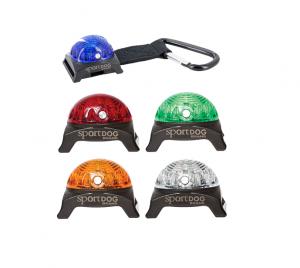 Svetlo na obojok SportDOG Beacon