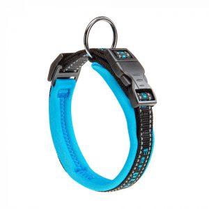 Ferplast Sport Dog Collar obojok pre psa Blue