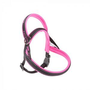 Ferplast Sport Dog Harness postroj pre psa Pink
