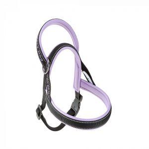 Ferplast Sport Dog Harness postroj pre psa Violet