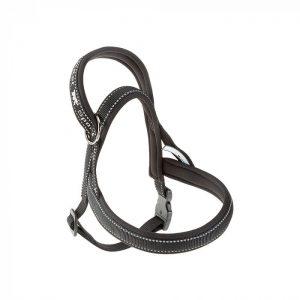 Ferplast Sport Dog Harness postroj pre psa Black