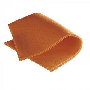 Ferplast absorbčný uterák