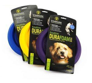 STARMARK DuraFoam Disc