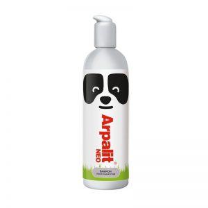 Arpalit Neo antiparazitárny šampón s Bambusovým extraktom