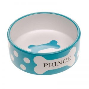 Ferplast THEA Princ miska pre psa