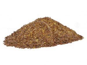 Dromy Ľanové semienko extrudované 500g