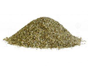 Dromy Konopné semiačka drtené 500g