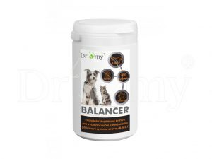 Dromy BARF BALANCER 8 in 1 tbl.