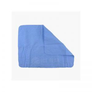 Chladiaci uterák Ice Bear 66×43 cm