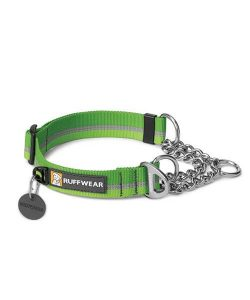 Obojok pre psy Ruffwear Chain Reaction™ Dog Collar