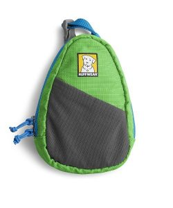 Taštička Ruffwear Stash Bag™