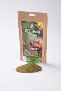 Pet & Equine Kelpa XXL 300 g výhodné balenie (pre psov)