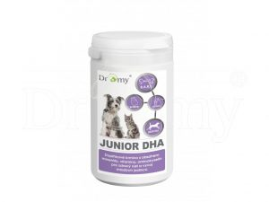 Dromy Junior DHA 700 g