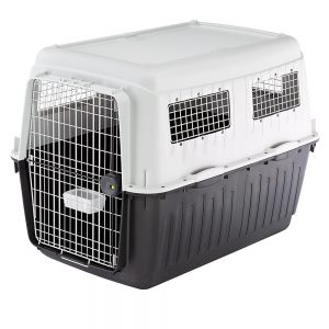 ATLAS 80 PROFESSIONAL – prepravka pre psov