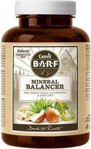 Canvit BARF Mineral Balancer 260g