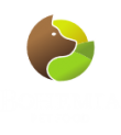 Bohemia Pet Food