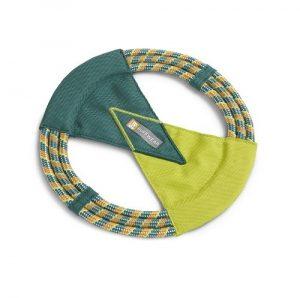 Ruffwear Pacific Ring™