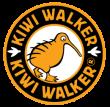 KIWI WALKER