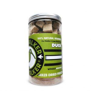 Kiwi Walker – 100% Kačacie pamlsky