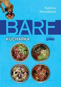 Barf – kuchařka
