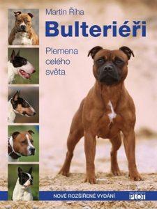 Bulteriéři