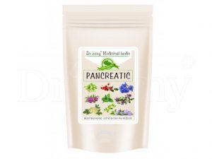 Dromy Pancreatic