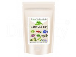 Dromy Pancreatic 350 g
