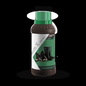 VERM- X LIQUID 250 ml