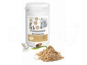 Dromy Pivovarské kvasnice 1500g+20% zdarma