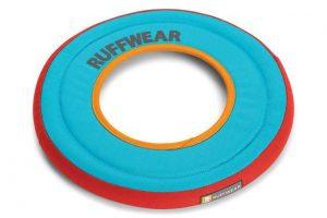 Ruffwear Hydro Plane™- hračka pre psov