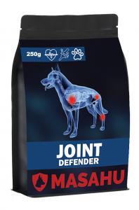 MASAHU Joint Defender 250g