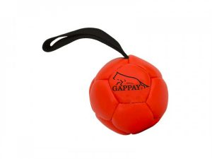 GAPPAY – futbalová lopta na šnúrke stredná